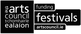 Arts Council Festivals