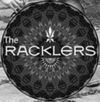 The Racklers